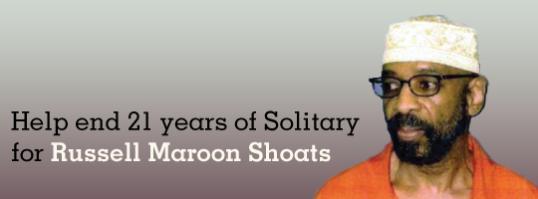 free-Russell-Maroon-Shoats