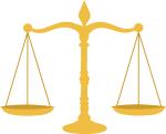 legal_scales_gold
