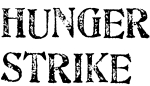 Hunger-Strike
