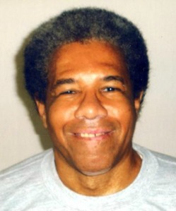 albert-woodfox