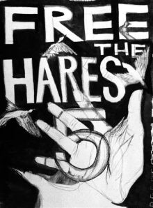 free-hares-5
