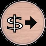 fund-drive