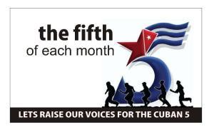 cuban5_logo_monthly040411